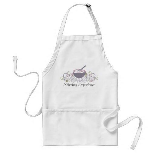 stirring bowl whisk baking batter bakery t-shir... aprons
