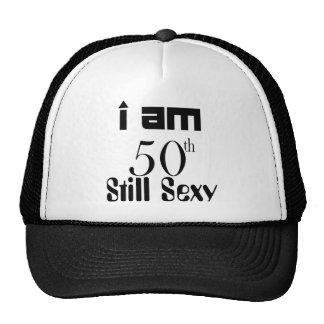 stitll sexy cap