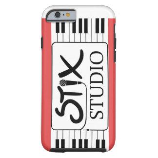 Stix Studio iPhone 6/6s case