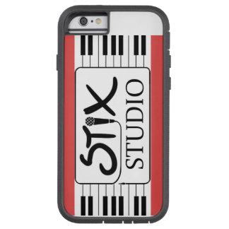 Stix Studio tough iPhone 6/6s case