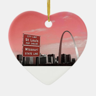 STL POP CERAMIC ORNAMENT