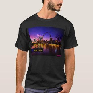 stl T-Shirt