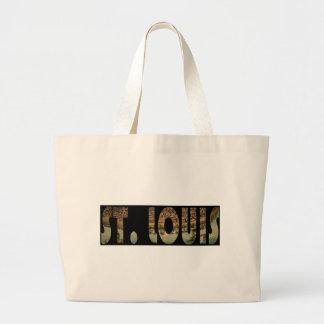 stlouis1859 large tote bag