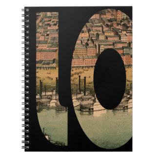 stlouis1859 notebook