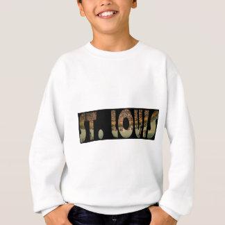 stlouis1859 sweatshirt
