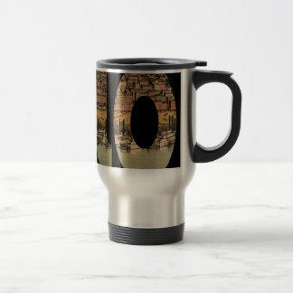 stlouis1859 travel mug