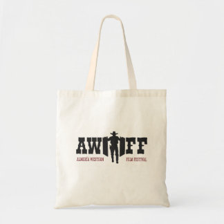 Stock market/Bag AWFF Tote Bag