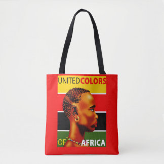 Stock market Entire Tote Africa