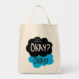 Stock market of Purchases the Guilt is of the Grocery Tote Bag