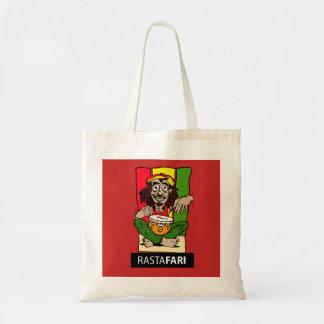 Stock market Tote Rastafari