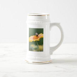 stock up coffee mugs