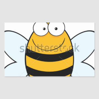 stock-vector-bee-mascot-cartoon-character-74626567 stickers