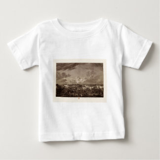 Stockholm 1805 baby T-Shirt