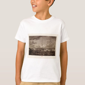 Stockholm 1805 T-Shirt