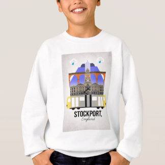 Stockport Sweatshirt