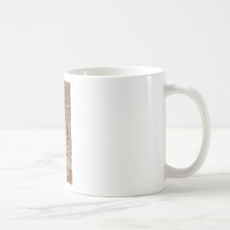 Stoclet Fries Tree Of Life Mugs