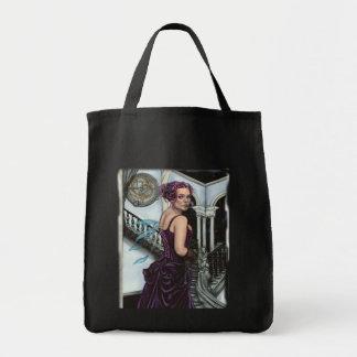 stolen time bag