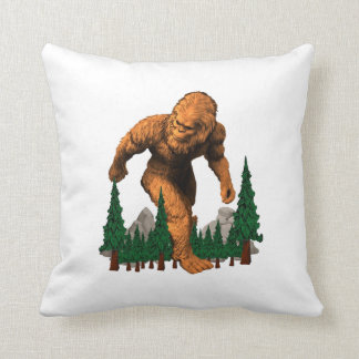 Stomping Grounds Cushion