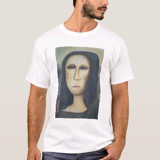 Stona Mona T-Shirt