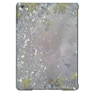 Stone and water case for iPad air