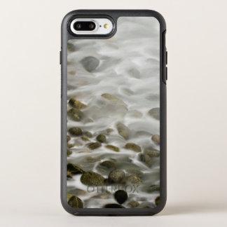 Stone Beach | Point Lobos State Reserve, CA OtterBox Symmetry iPhone 8 Plus/7 Plus Case