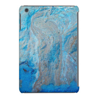 Stone Cell Phone Case iPad Mini Cases