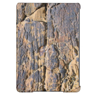 Stone Cell Phone Case iPad Air Cases