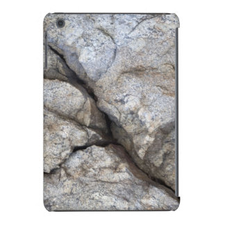 Stone Cell Phone Case