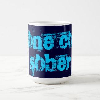 stone cold sober mugs