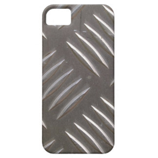 Stone Cold Steel iPhone 5 Cases