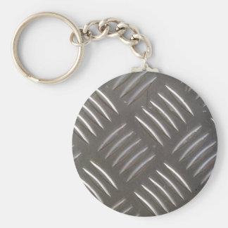 Stone Cold Steel Keychain