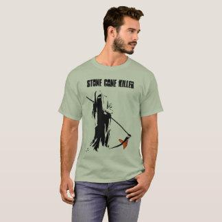 Stone Cone Killer T-Shirt