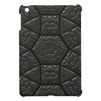 Stone Design Case For The iPad Mini