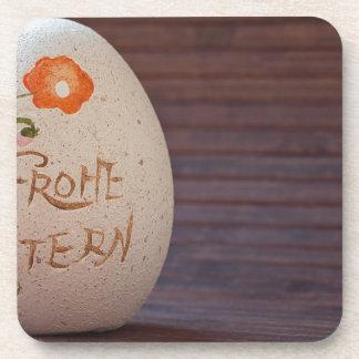 Stone Drink Coasters