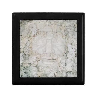 Stone-Face3 Gift Box