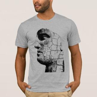 Stone Face T-Shirt