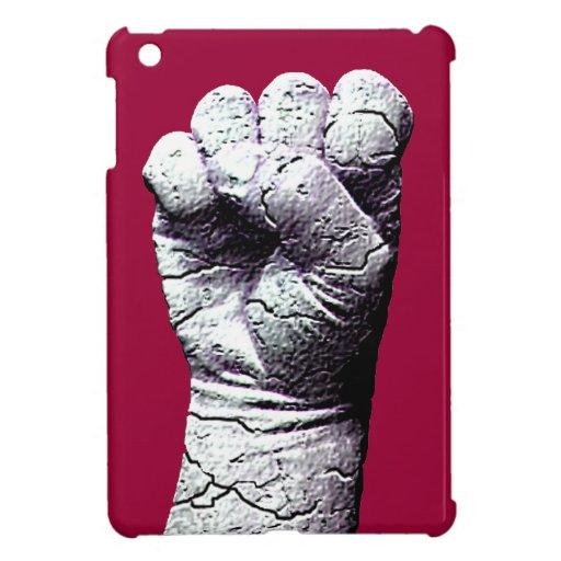Stone Fist Cover For The iPad Mini
