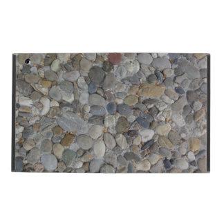 Stone-hard Ipad covering iPad Covers