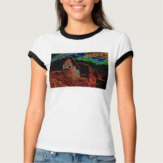 Stone House T-Shirt