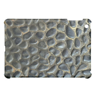 stone  iPad mini case