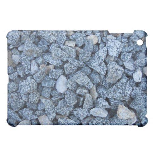 stone iPad mini covers