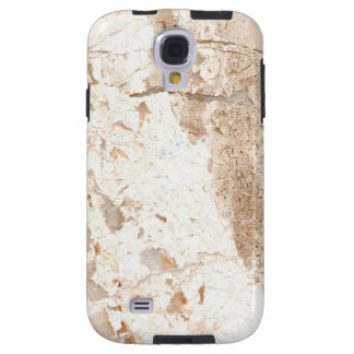 STONE IV GALAXY S4 CASE