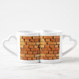stone lovers mug