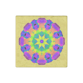 Stone Magnet