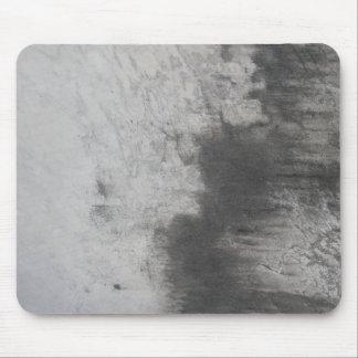 Stone Mousepad