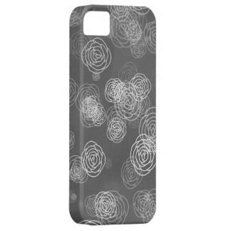 Stone Roses iPhone 5 Cover