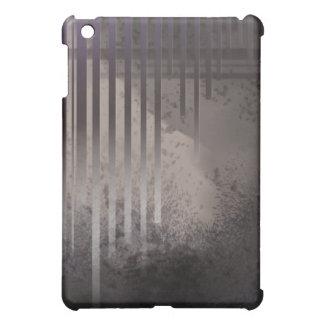 Stone Stripes Cover For The iPad Mini