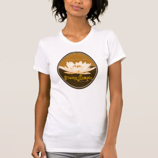 Stone Temple Beer Style 3 T-Shirt