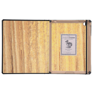 Stone Texture mf Cases For iPad