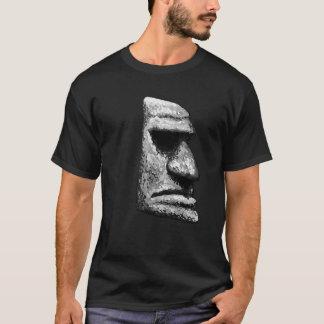 Stone Tiki Man T-Shirt